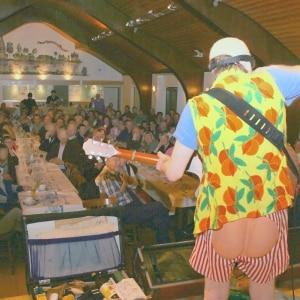 extras-publikum-09