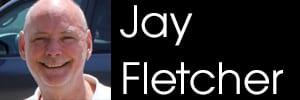 Extras - Empfehlungen - Jay Fletcher