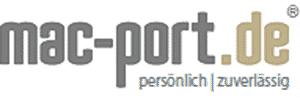 Extras - Empfehlungen mac-port
