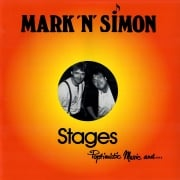 extras-shop-cd-stages