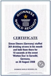 extras-guinness-rekord-2008