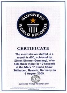 extras-guinness-welt-rekord-zertifikat