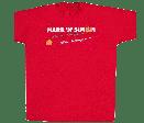 extras-shop-tshirt-rot