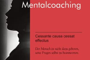 extras-mentalcoaching